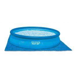 Podložka pod bazén o průměru 4,6m INTEX 28048