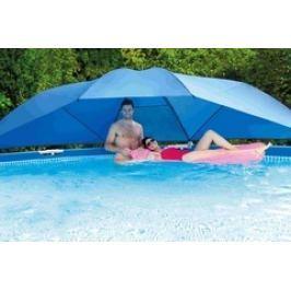 INTEX 28050 Slunečník na bazén