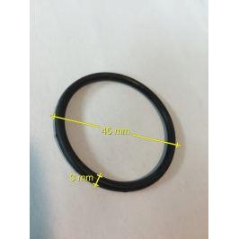 Těsnící O-kroužek mezi trn a víčko předfiltru čerpadla SPS