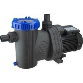 Bazénové čerpadlo SHOTT WP21000