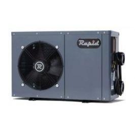 Tepelné čerpadlo RAPID MINI RM08N 8kW
