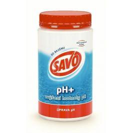 SAVO pH plus 0,9kg