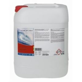 Chemoform pH minus 35 l tekuté