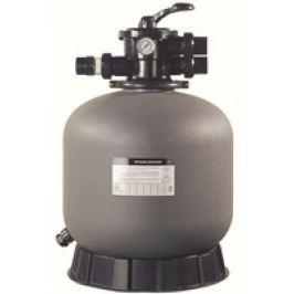 Pískový filtr HANSCRAFT TOP MASTER 500
