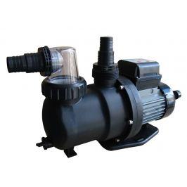 Bazénové čerpadlo SPS75-1T