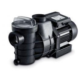 Bazénové čerpadlo SHOTT SP8000