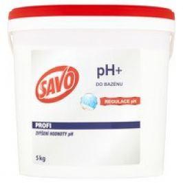 SAVO pH plus 5kg
