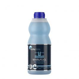 GUAA Whirlpool pro vířivé vany 1L