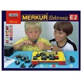Merkur elektronik