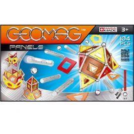 Geomag - Kids Panels 104 dílků