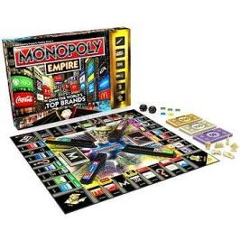 Monopoly Empire SK