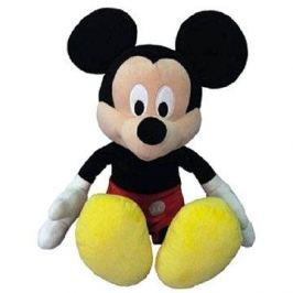 Dino Walt Disney Mickey Mouse