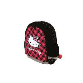 Anatomický batoh Hello Kitty