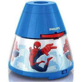 Philips 71769/40/16