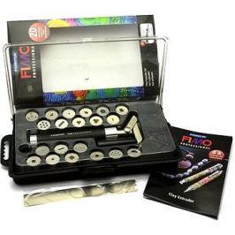 FIMO Professional 8700 - Modelovací nástroje