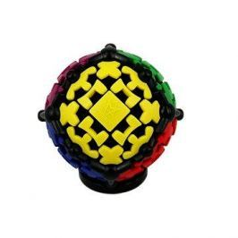 RecentToys – Gear Ball
