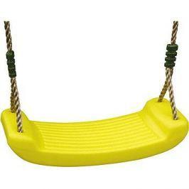 Trigano Sedátko žluté