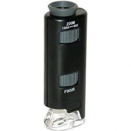 Carson MM-200 s LED