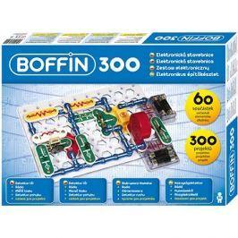 Boffin 300