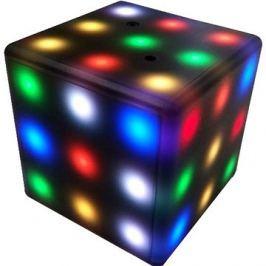 Rubik's Futuro Cube 2.0