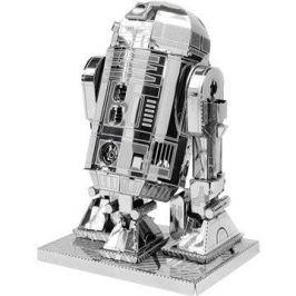 Metal Earth - Star Wars R2-D2