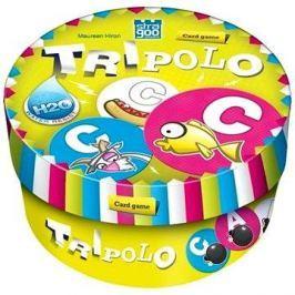 Tripolo