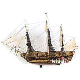 Revell Model Kit 05408 loď – H.M.S. Victory