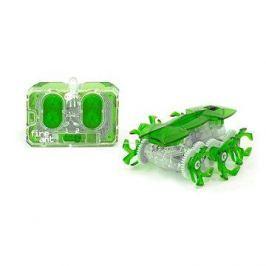 HEXBUG Ohnivý mravenec zelený