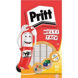 PRITT Multi Fix lepicí guma 65 ks