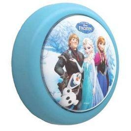 Philips Disney Frozen 71924/08/16