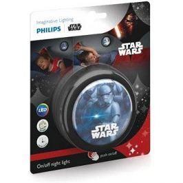 Philips Disney Star Wars Stormtrooper 71924/30/P0