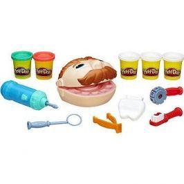 Play-Doh - Zubař