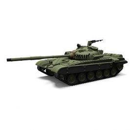 Tank Serbia M-84 NATO Intervention 1996 1:72