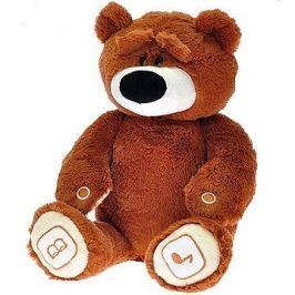 KUBA plyšový medvídek