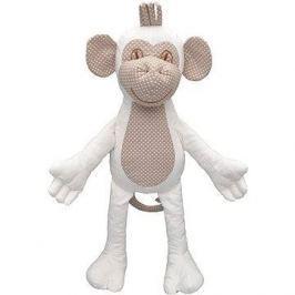 Opice srdíčková 70cm
