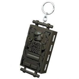 Lego Star Wars Han Solo Carbonite