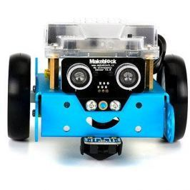 mBot - STEM Educational Robot kit, verze 1.1 - 2,4G