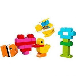 LEGO DUPLO My First 10848 Moje první kostky