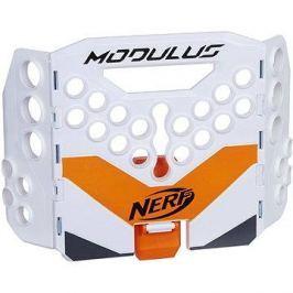 Nerf Modulus ochraný štít