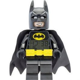 LEGO Watch Batman Movie Batman