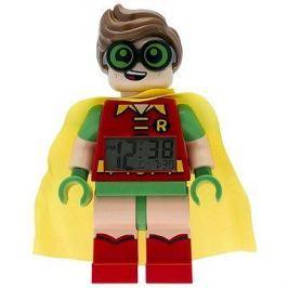 LEGO Watch Batman Movie Robin