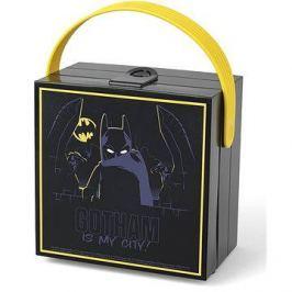 LEGO Batman Box s rukojetí