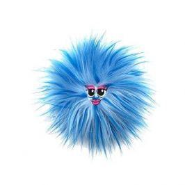 Fluffy Friends – modrá