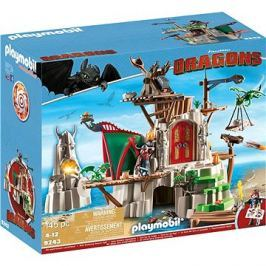 Playmobil 9243 Blp