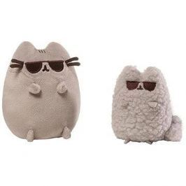 Pusheen – Sunglasses Collectable Set