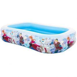 Nafukovací bazén Frozen