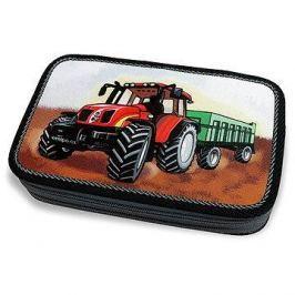 Emipo 2 patra  - Traktor