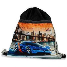 Emipo Top Car