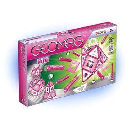 Geomag – Pink 104