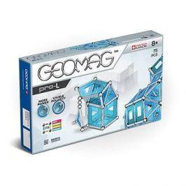 Geomag – Pro-L 75